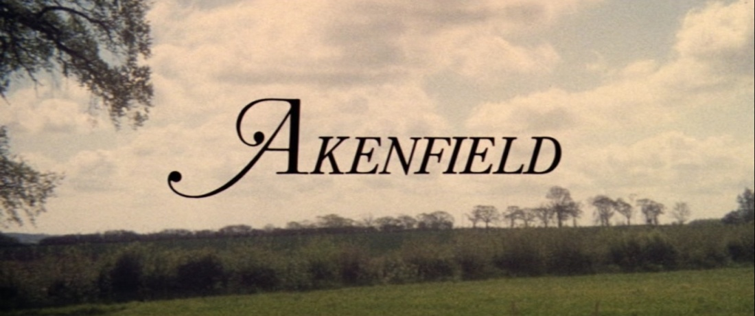 Akenfield 2-01.jpeg